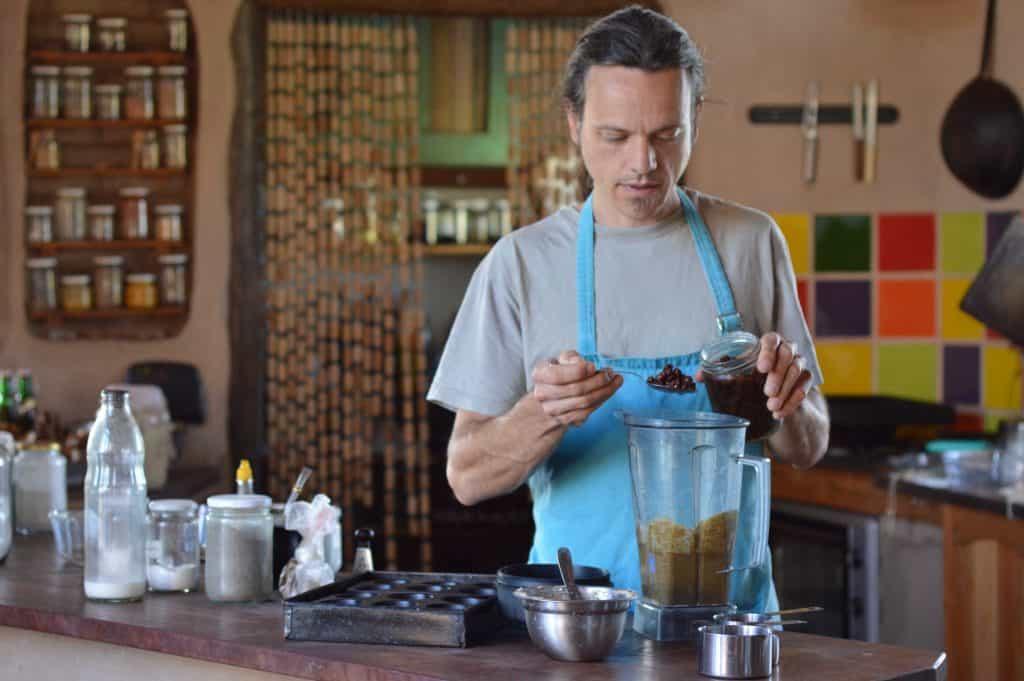 En septiembre, intensivo de fermentaciones en Mar del Plata