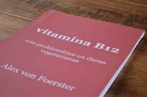 libro-vitamina-b12