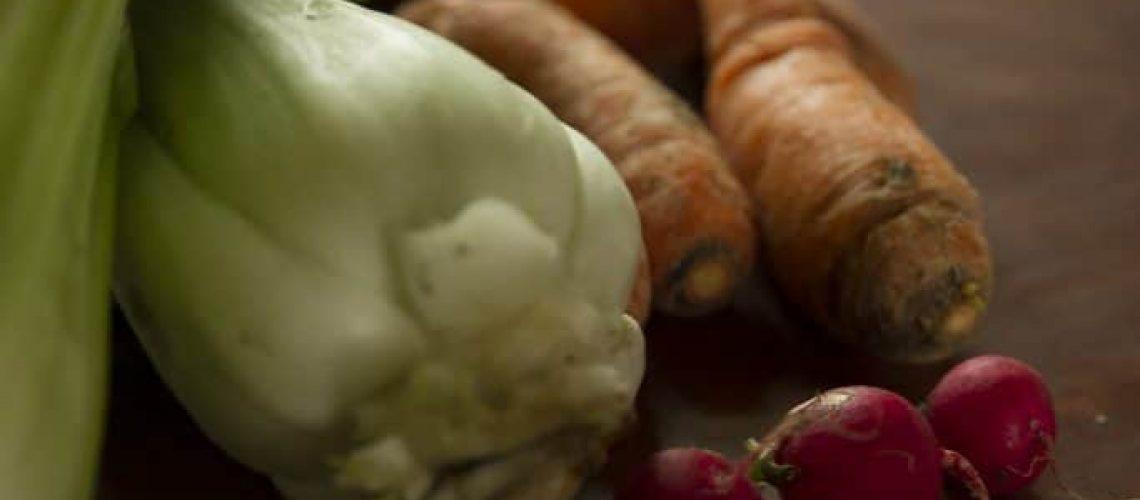 pack-choy-zanahoria-y-rabanitos